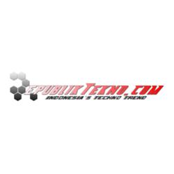 Republik Tekno Online Store