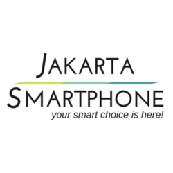 Jakarta Smartphone