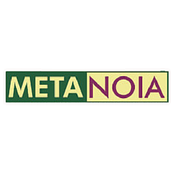 Metanoia Book Store
