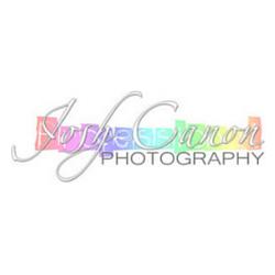 Josh Canon Photography