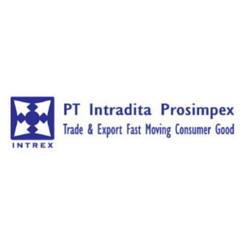PT Intradita Prosimpex
