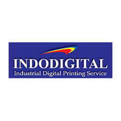 Indo Digital Printing