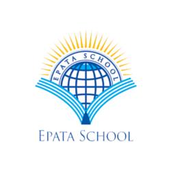 Epata School