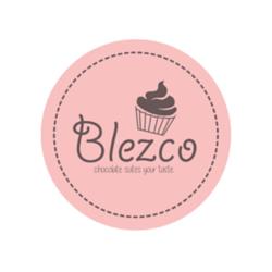 Blezco Cake & Cupcake Specialist