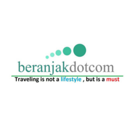 Beranjak.com