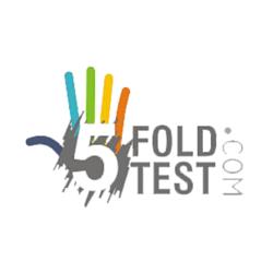 5Fold Test