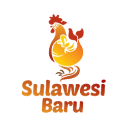 Ayam Goreng Sulawesi Baru